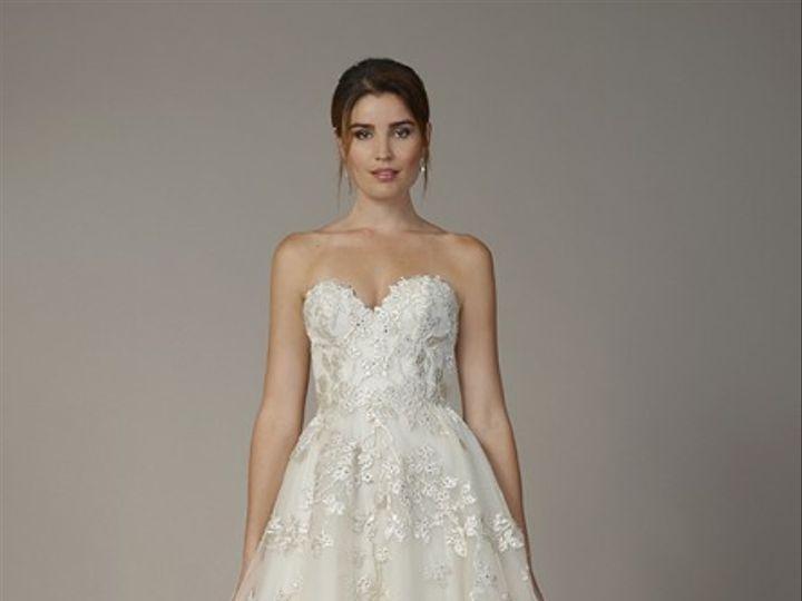 Tmx 7803a 445x675 51 1006105 Rye, NY wedding dress