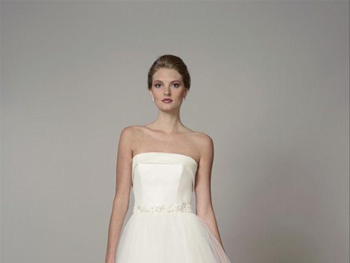 Tmx 7828 A 445x675 51 1006105 Rye, NY wedding dress