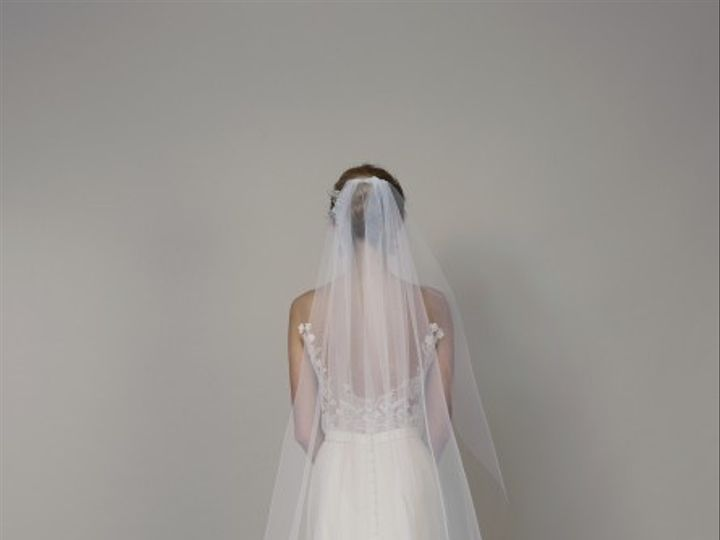 Tmx 9883back 445x675 51 1006105 Rye, NY wedding dress