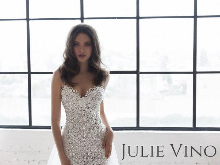 Tmx Designer Image 2 51 1006105 V1 Rye, NY wedding dress