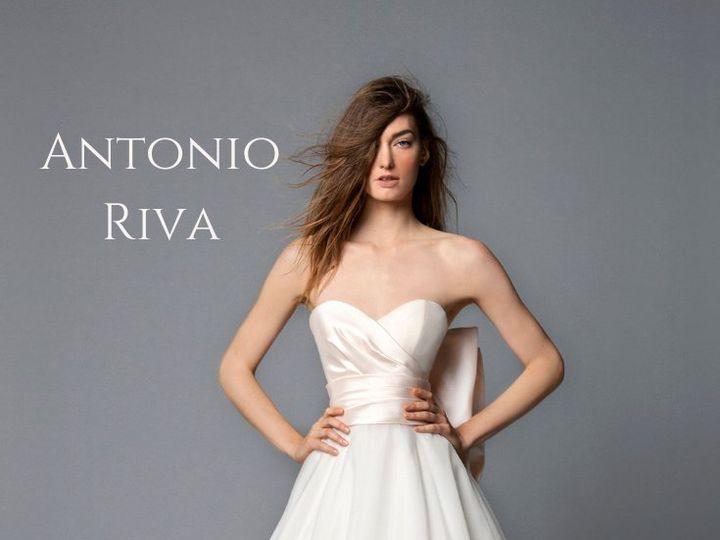 Tmx Designer Image 9 51 1006105 V1 Rye, NY wedding dress