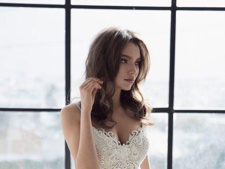 Tmx Jessica 1557 51 1006105 Rye, NY wedding dress