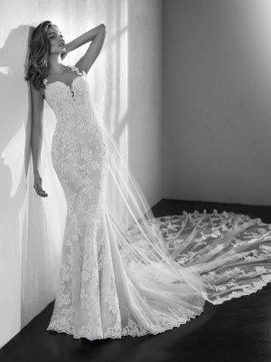 Tmx Zans B 51 1006105 Rye, NY wedding dress
