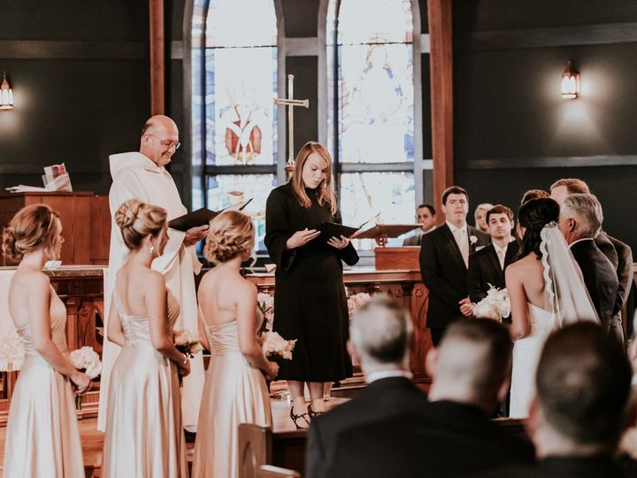Tmx Img 2266 51 1906105 157901639139969 Durham, NC wedding officiant