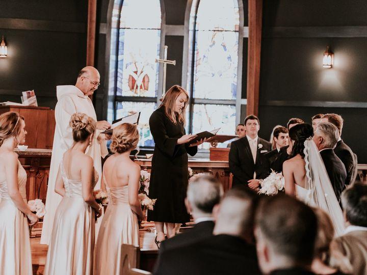 Tmx Img 2267 51 1906105 157901641192330 Durham, NC wedding officiant