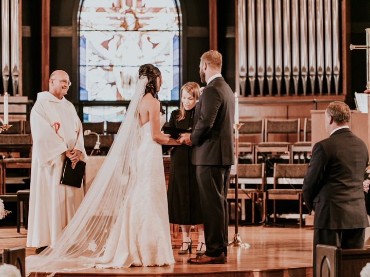 Tmx Img 2300 51 1906105 157901637849664 Durham, NC wedding officiant