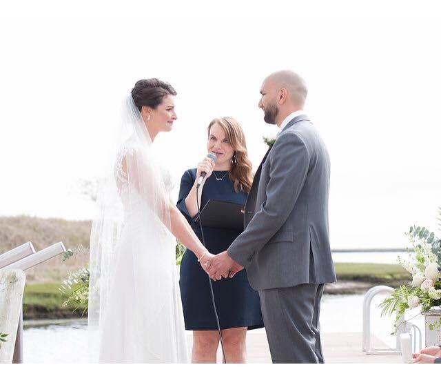 Tmx Juliedaneilwedding 51 1906105 157851023135682 Durham, NC wedding officiant