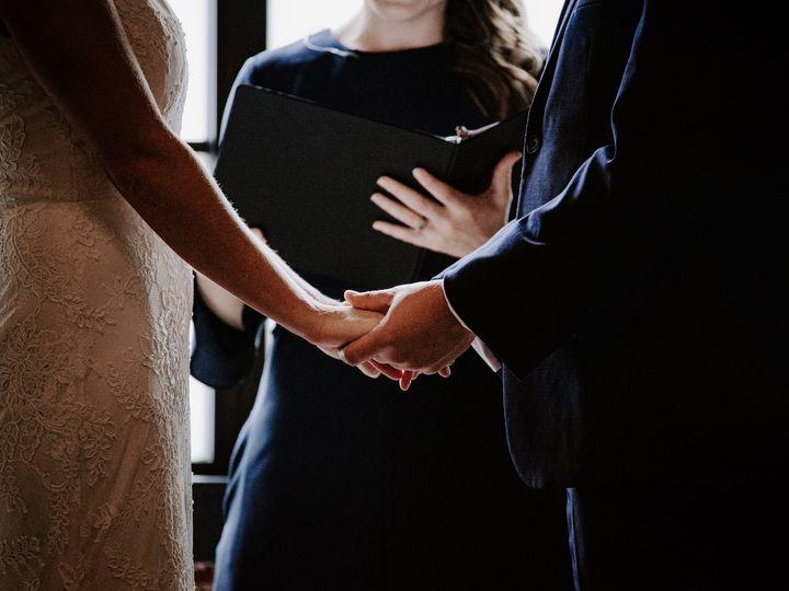 Tmx Markoceremony 42 51 1906105 157851021243877 Durham, NC wedding officiant