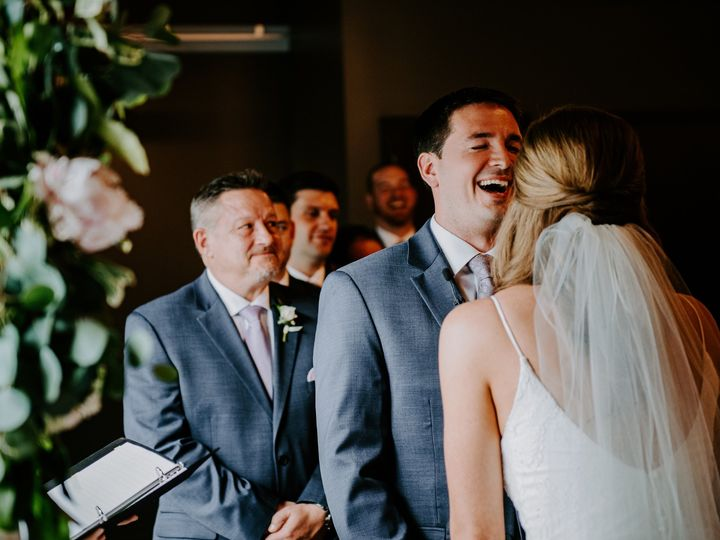 Tmx Markoceremony 52 51 1906105 157851029424226 Durham, NC wedding officiant