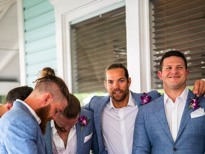 Tmx Bst00384 51 1916105 162083800941770 Clermont, FL wedding videography