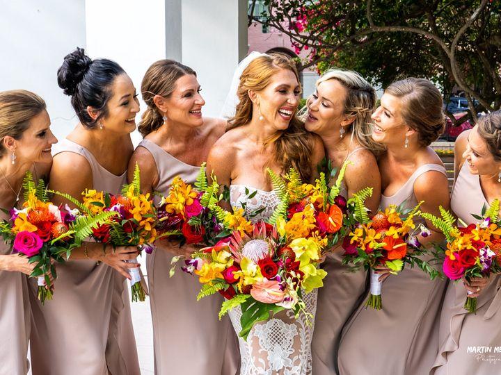 Tmx Bst00398 Edit 51 1916105 162083801588261 Clermont, FL wedding videography