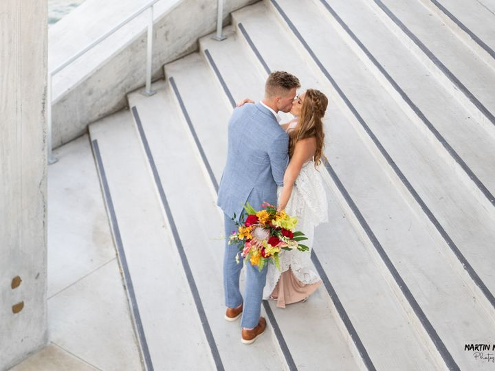 Tmx Bst00413 Edit 51 1916105 162083800465972 Clermont, FL wedding videography