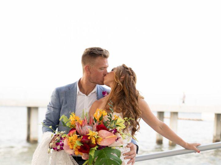 Tmx Bst00421 51 1916105 162083802046808 Clermont, FL wedding videography