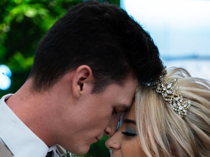 Tmx Buc00316 51 1916105 161602413790625 Clermont, FL wedding videography