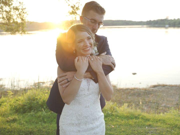 Tmx Embrace 51 1916105 161602526387720 Clermont, FL wedding videography