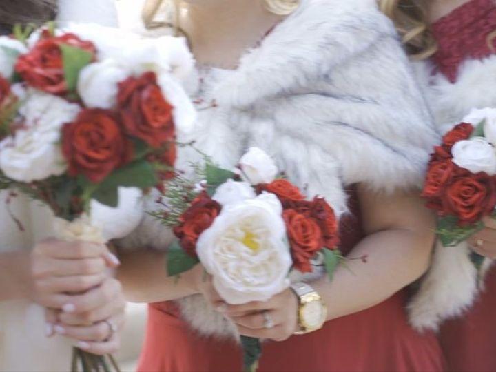 Tmx Image 51 1916105 158043022878599 Grand Blanc, MI wedding videography