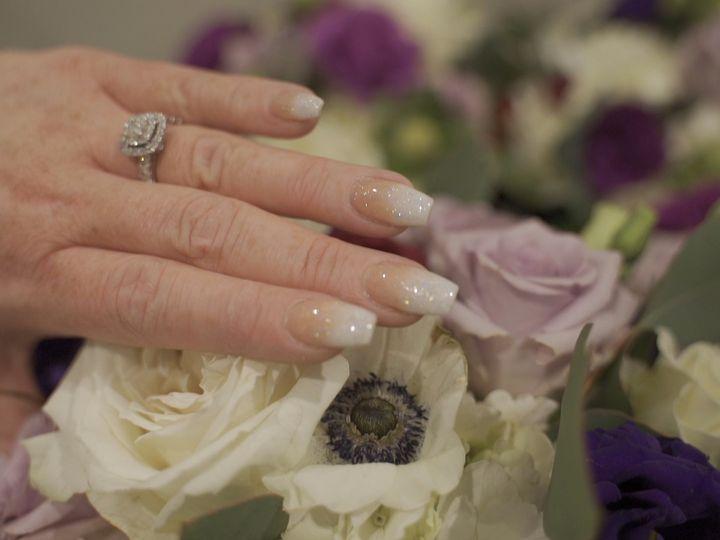 Tmx Untitled 1 6 1 51 1916105 158043005467767 Grand Blanc, MI wedding videography