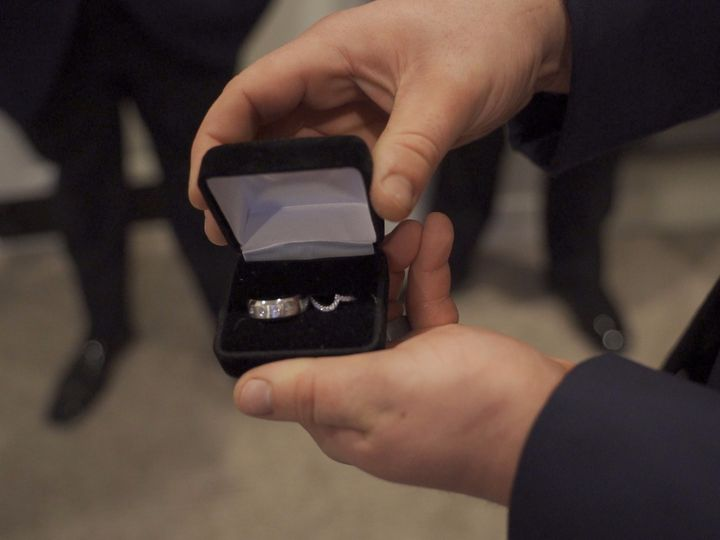 Tmx Untitled 1 7 1 51 1916105 158043005451680 Grand Blanc, MI wedding videography