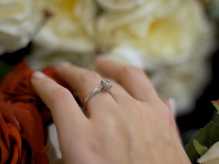 Tmx Val 1 15 1 51 1916105 158043018192491 Grand Blanc, MI wedding videography