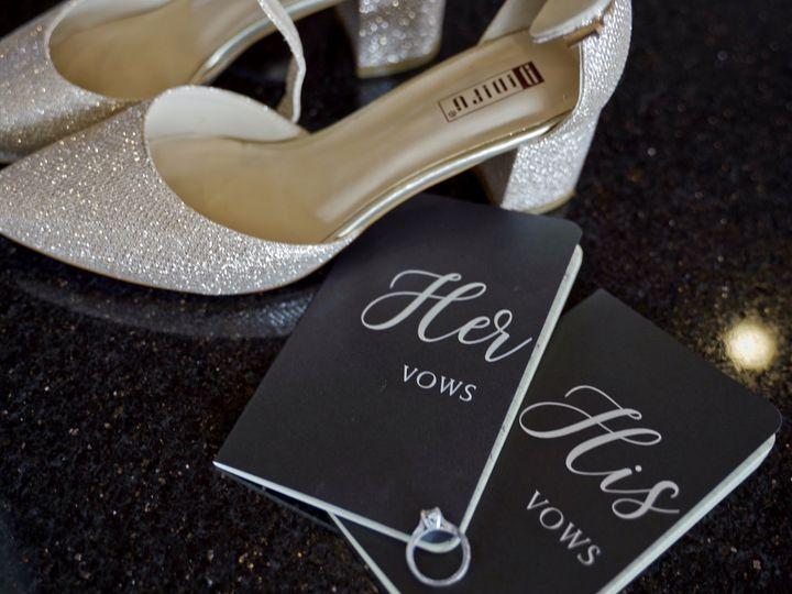 Tmx Vows 1 4 1 51 1916105 157869388456245 Grand Blanc, MI wedding videography