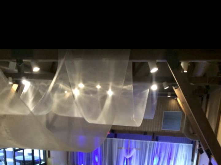 Tmx Angie After 51 1926105 158265430960866 High Point, NC wedding eventproduction