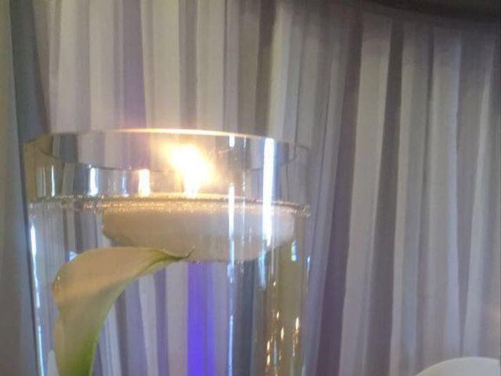 Tmx Img 5364 51 1926105 158265430861663 High Point, NC wedding eventproduction