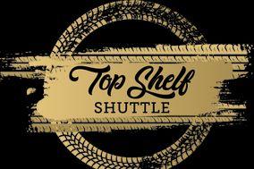 Top Shelf Shuttle LLC