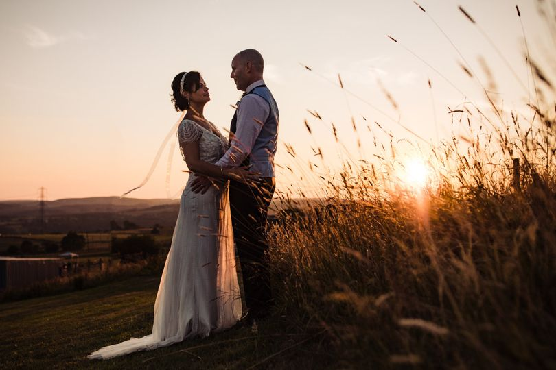 wellbeing farm wedding claire and stew 505 51 1046105