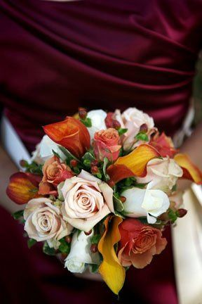 Tmx 1343006850697 282pre128 Delavan, Wisconsin wedding florist
