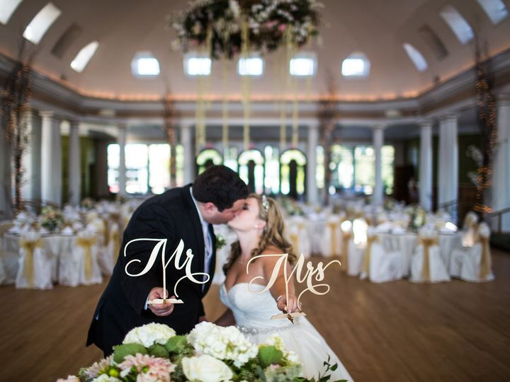 Tmx 1468890212800 Jps1034 X2 Delavan, Wisconsin wedding florist