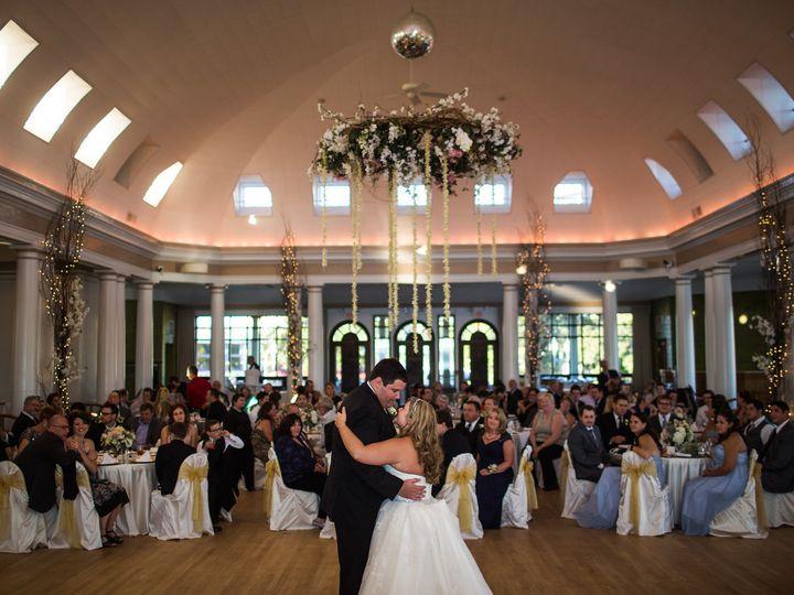 Tmx 1468890235112 Jps1181 X2 Delavan, Wisconsin wedding florist