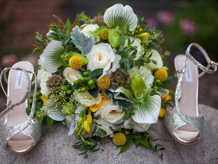 Tmx 1468894334470 Img1247 X2 Delavan, Wisconsin wedding florist