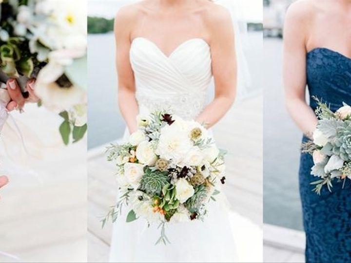 Tmx 1468894783875 8600d2c6522e656e8f5d1ef1080953c2 Delavan, Wisconsin wedding florist