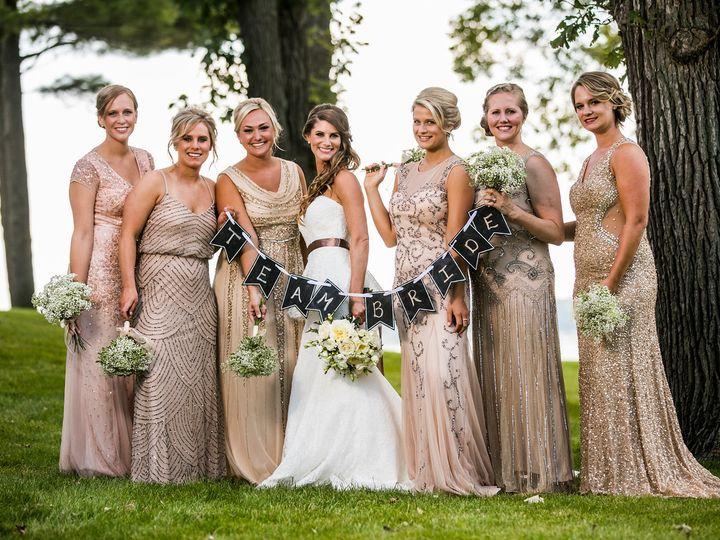 Tmx 1468894988192 Pre20233 X2 Delavan, Wisconsin wedding florist