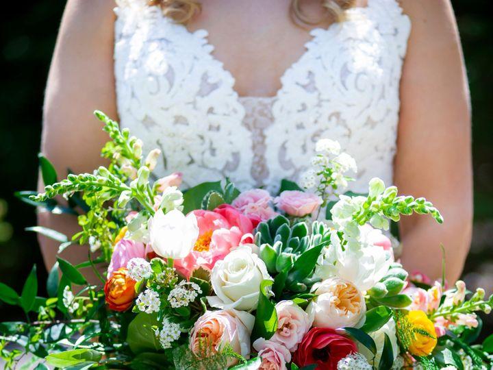 Tmx Dlt 0546 51 446105 157464800886536 Delavan, Wisconsin wedding florist