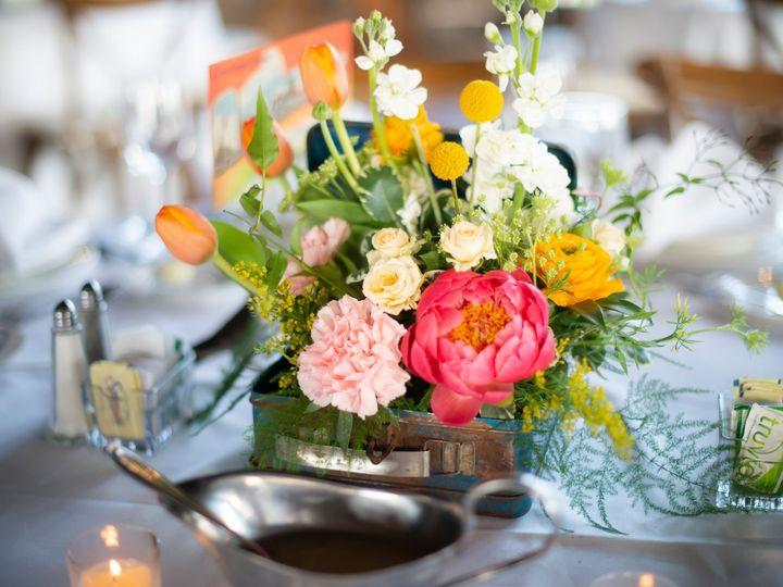 Tmx Dlt 0952 51 446105 157464791859185 Delavan, Wisconsin wedding florist