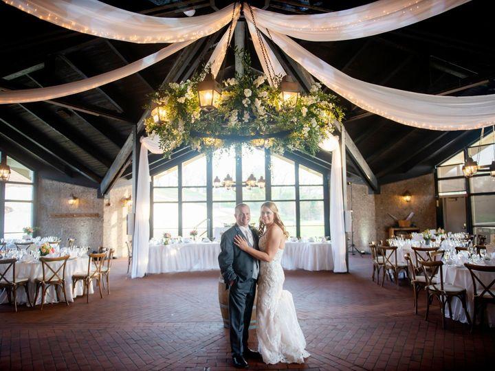 Tmx Dlt 1048 51 446105 157464789590137 Delavan, Wisconsin wedding florist