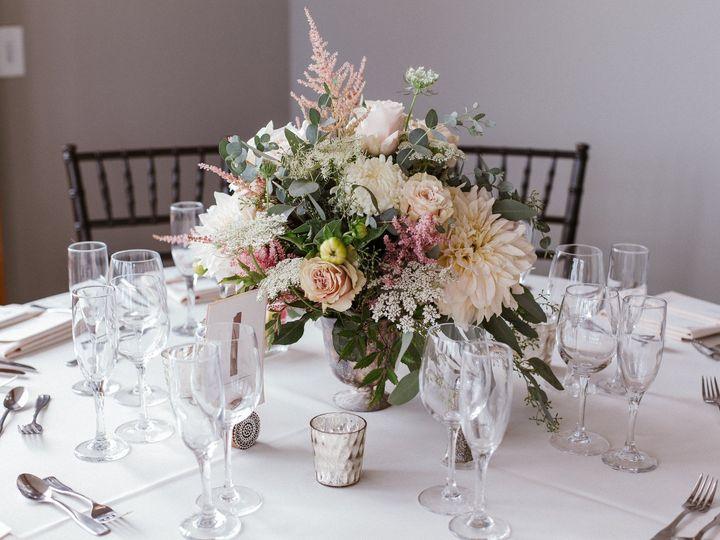 Tmx Img 5006 51 446105 157464848954684 Delavan, Wisconsin wedding florist
