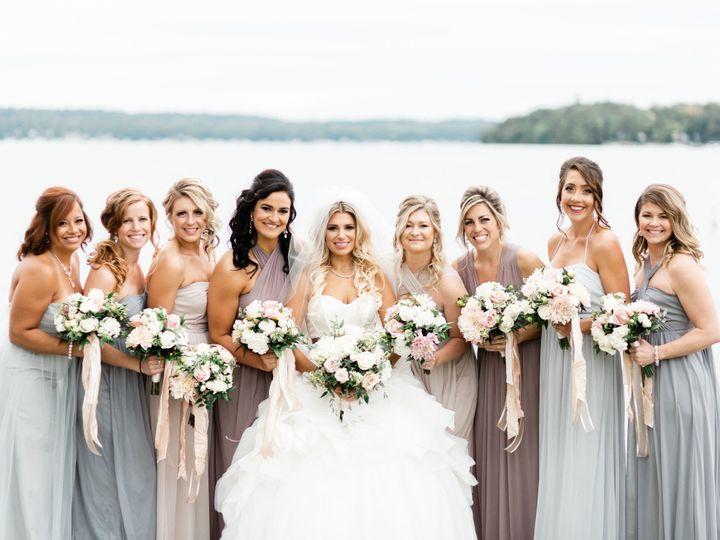 Tmx Janimal Du3a8957 51 446105 157464809084062 Delavan, Wisconsin wedding florist
