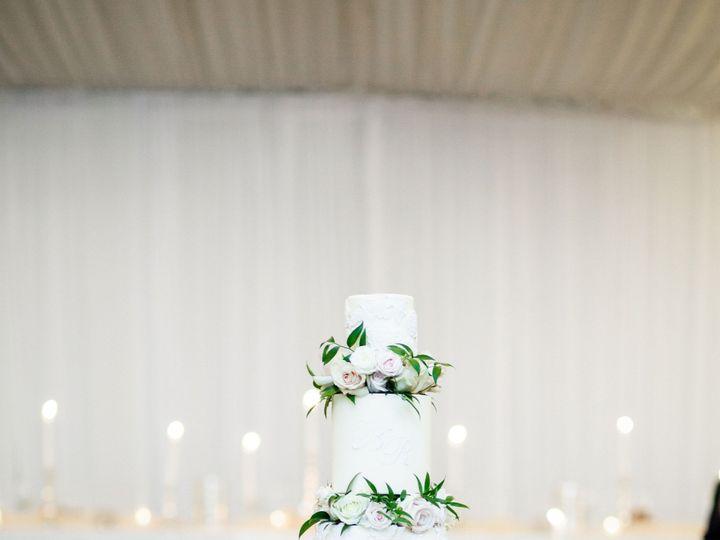 Tmx Janimal Du3a9740 51 446105 157464805112922 Delavan, Wisconsin wedding florist