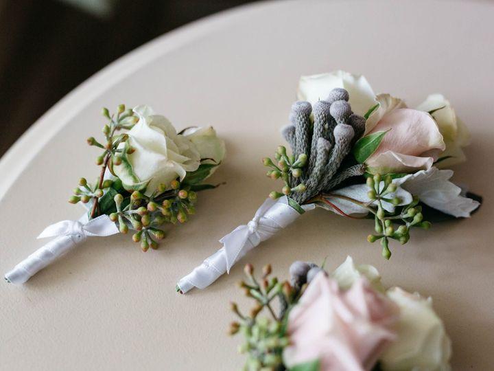 Tmx Lorremike 0018 51 446105 157464831291238 Delavan, Wisconsin wedding florist