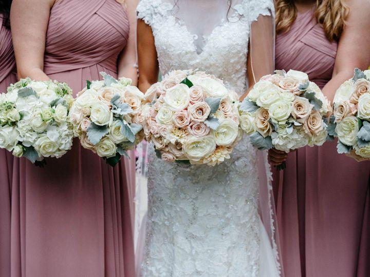 Tmx Lorremike 0151 51 446105 157464825496699 Delavan, Wisconsin wedding florist