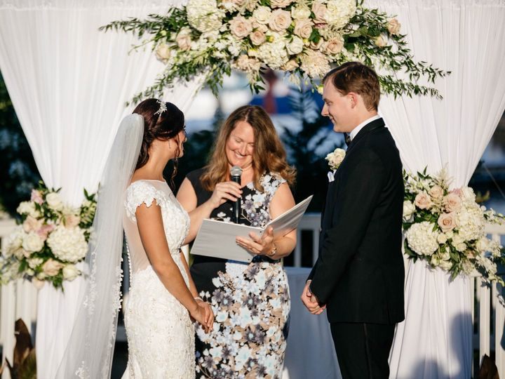 Tmx Lorremike 0275 51 446105 157464828158003 Delavan, Wisconsin wedding florist