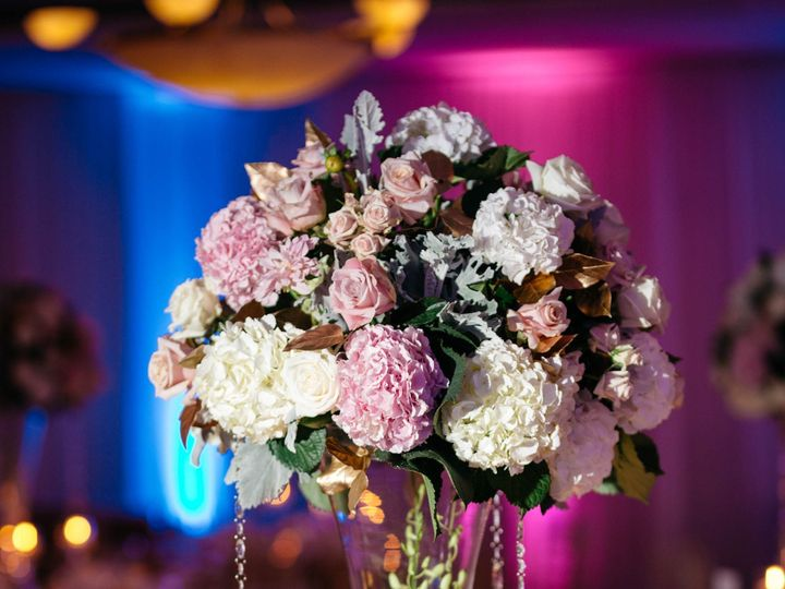 Tmx Lorremike 0339 51 446105 157464852692029 Delavan, Wisconsin wedding florist