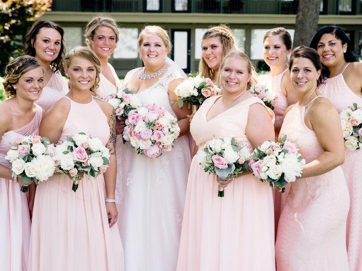 Tmx Maggiwayne 371 51 446105 157464840293255 Delavan, Wisconsin wedding florist