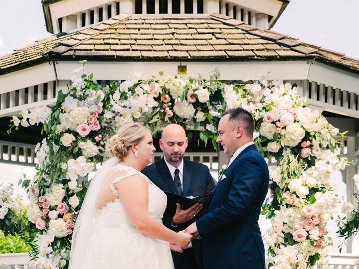 Tmx Maggiwayne 566 51 446105 157464837464303 Delavan, Wisconsin wedding florist