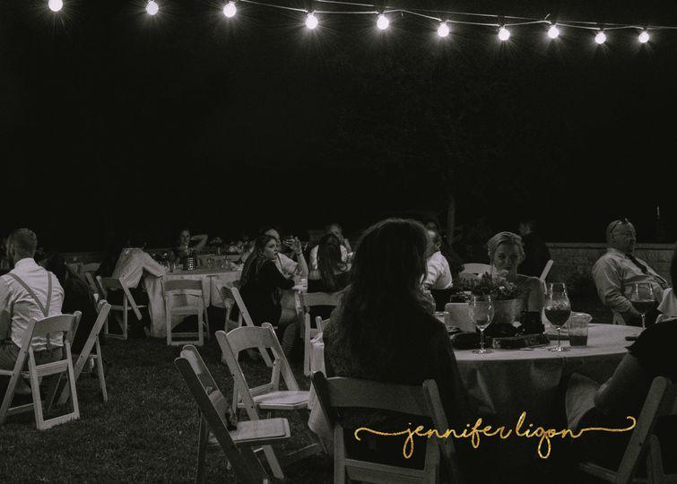 chelsea reception 1