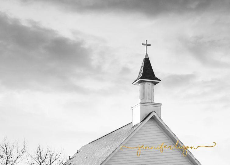 old union church 1
