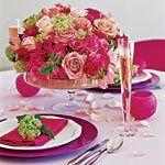 Tmx 1277617621020 Pprykecenterpieces Springfield Gardens wedding planner