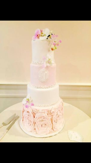 sweet boutique wedding cakes sweet cake boutique wedding cake middletown 20691